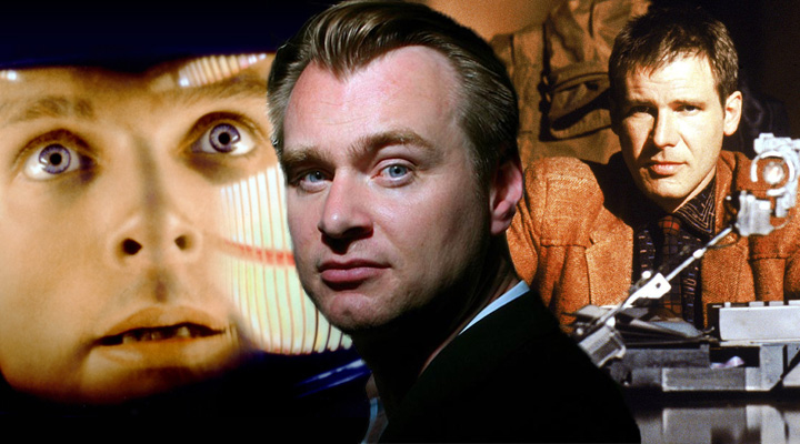 christopher-nolan-film-tavsiye-filmloverss