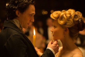 crimson-peak-tom-hiddleston-filmloverss