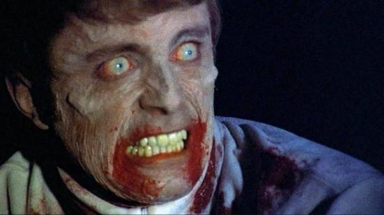 dead-of-night-bob-clark-filmloverss