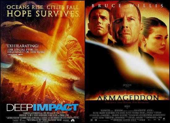 deep-impact-armageddon-filmloverss
