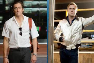 drive-nightcrawler-jake-gyllenhaal-ryan-gosling-filmloverss