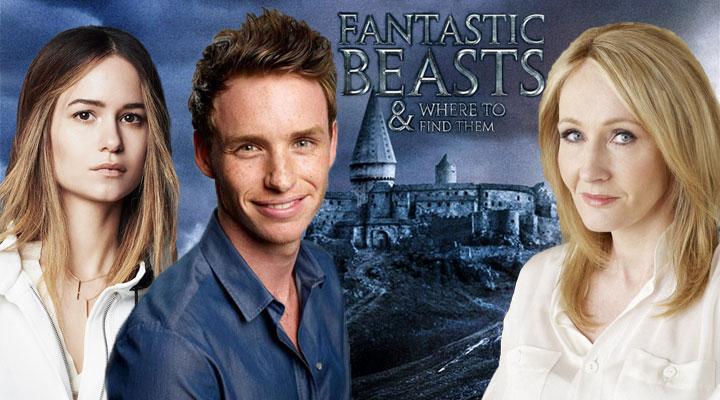 fantastic-beasts-and-where-to-find-them-eddie-redmayne-katherine-waterston-j.k-rowling-filmloverss