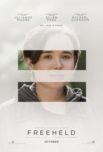 freeheld-4-filmloverss