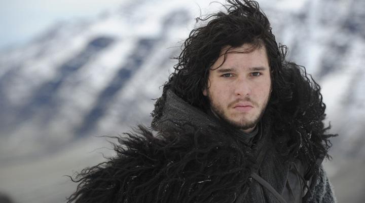 game-of-thrones-jon-snow-filmloverss