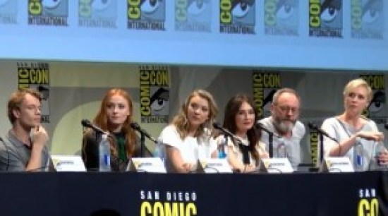 game-of-thrones-oyuncular-comic-con-filmloverss