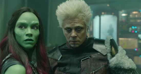 guardians-of-the-galaxy-the-collector-benicio-del-toro-filmloverss