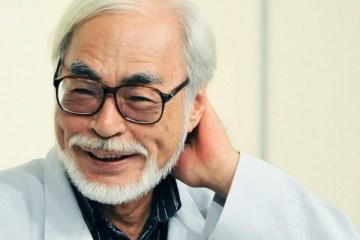hayao-miyazaki-filmloverss