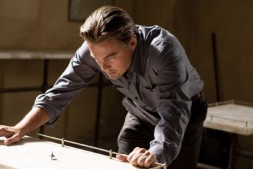 inception-filmloverss