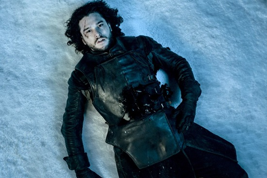 jon-snow-filmloverss