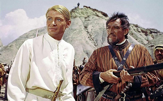 lawrence-of-arabia-1962-filmloverss