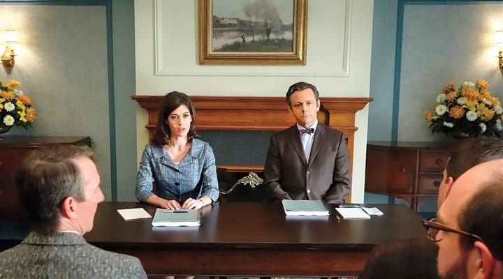 masters-of-sex-sezon-3-bolum-1-filmloverss