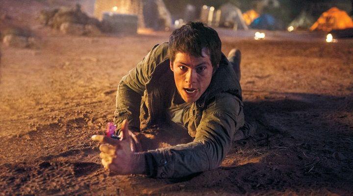 maze-runner-the-scorch-trials-filmloverss