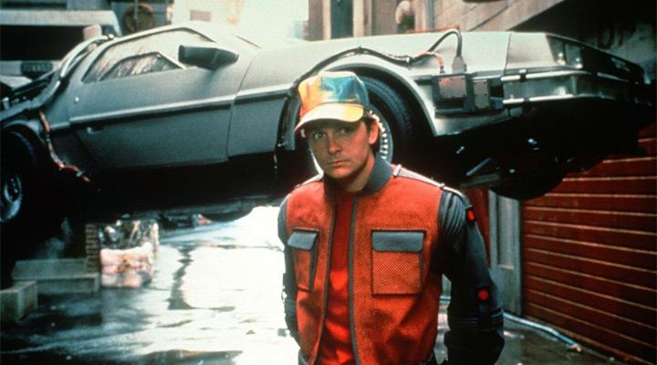 michael-j-fox-back-to-the-future-delorean-filmloverss