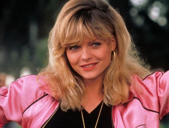 michelle-pfeiffer-grease-2-filmloverss