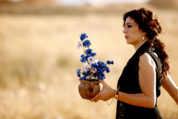 nadine-labaki-where-do-we-go-now-filmloverss