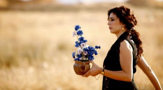 nadine-labaki-where-do-we-go-now-filmloverss