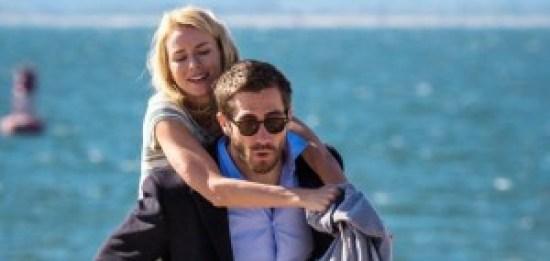 naomi-watts-jake-gyllenhaal-filmloverss
