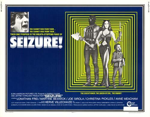 oliver-stone-seizure-filmloverss