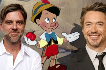 paul-thomas-anderson-pinokyo-robert-downey-jr.-filmloverss