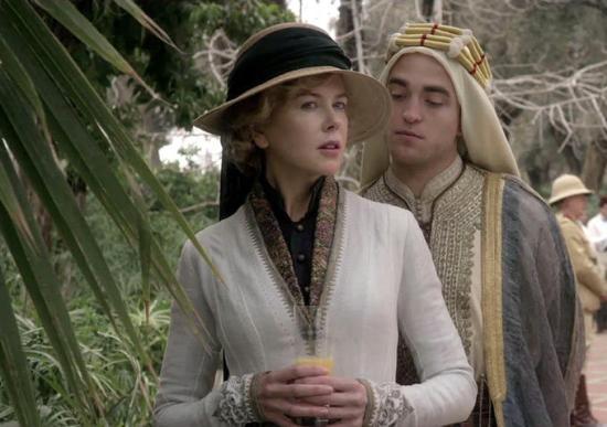 queen-of-the-desert-31-filmloverss