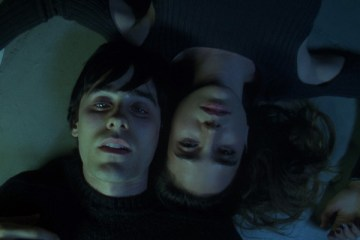 requiem-for-a-dream-yakin-cekim-2-filmloverss