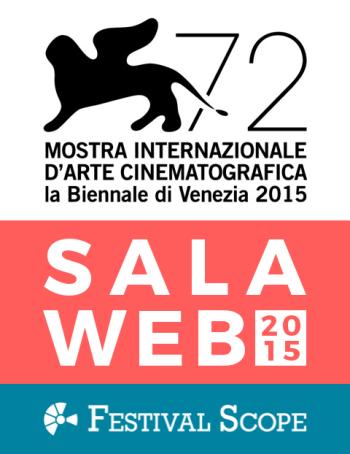sala-web-logo-1-filmloverss