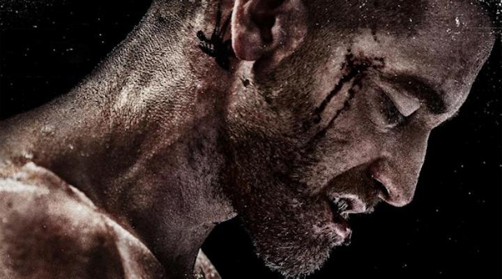 southpaw-jake-gyllenhaal-filmloverss