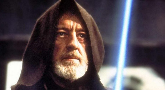 star-wars-alec-guinness-filmloverss