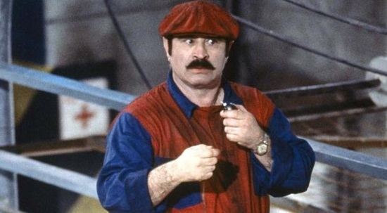 super-mario-bros-filmloverss
