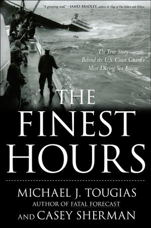 the-finest-hours-book-filmloverss