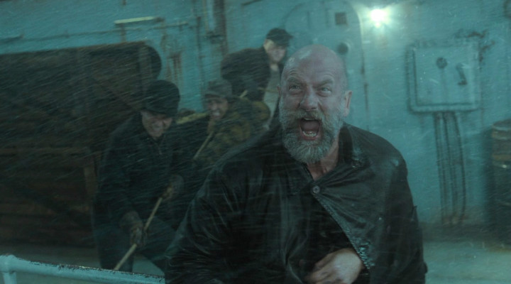 the-finest-hours-filmloverss