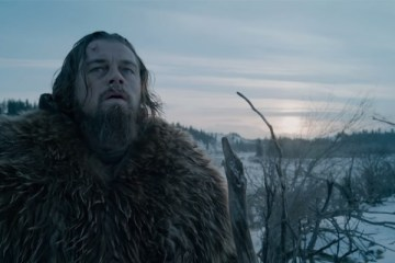 the-revenant-leonardo-dicaprio-film-finali-filmloverss