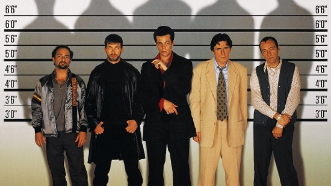 the-usual-suspects-olagan-supheliler-kevin-spacey-filmloverss