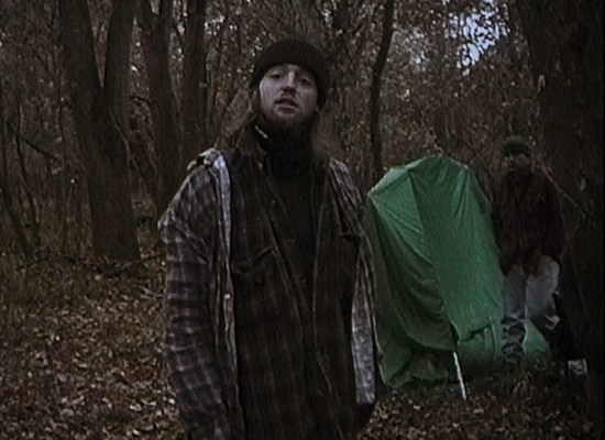 the_blair_witch_project-filmloverss