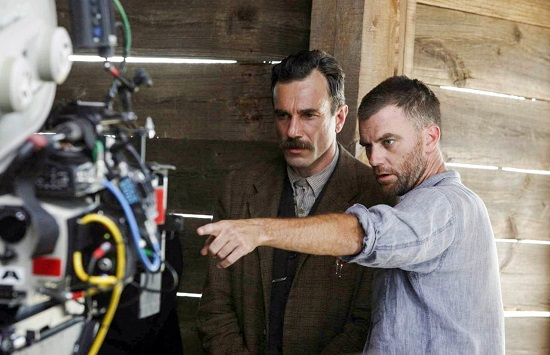there-will-be-blood-paul-thomas-anderson-filmloverss