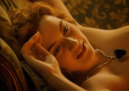 titanic-kate-winslet-filmloverss