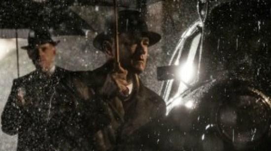 tom-hanks-bridge-of-spies-filmloverss