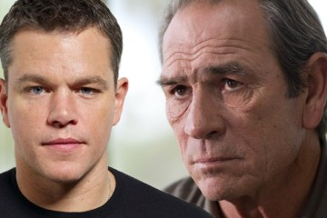 tommy-lee-jones-matt-damon-bourne-filmloverss