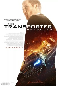 transporter-refueled-poster-filmloverss