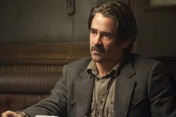 true-detective-2-sezon-4-bolum-filmloverss