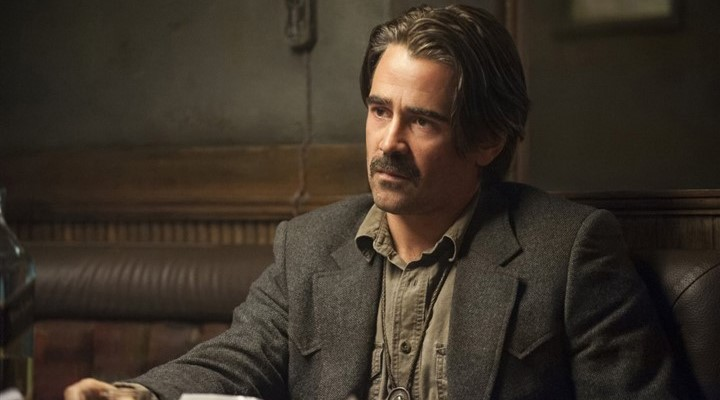 true-detective-2-sezon-4-bolum-filmloverss