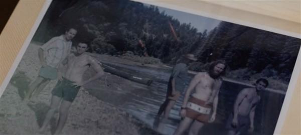 true-detective-2-sezon-4-bolum-nehir-fotografi-filmloverss