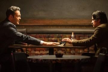 true-detective-2.sezon-2.bolum-filmloverss