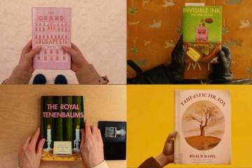 wes-anderson-filmlerindeki-kitaplar-filmloverss