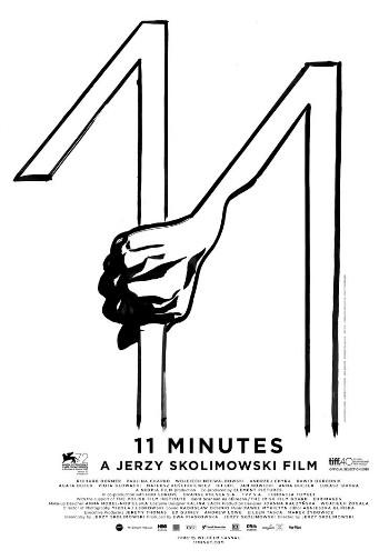 11-minutes-filminin-afişi-filmloverss