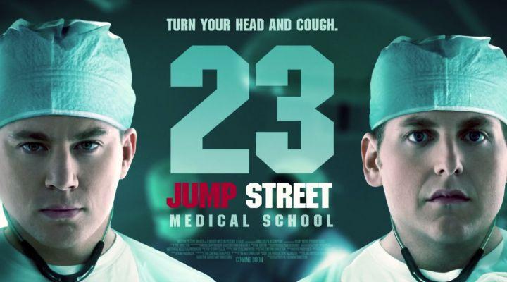 23-jump-street-filmloverss