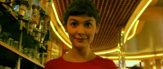 Amelie-Jean-Pierre-Jeunet-filmloverss