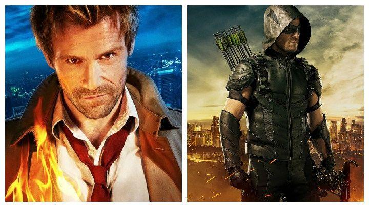Arrow-Constantine-Matt-Ryan-Stephen-Amell-The-CW-Filmloverss