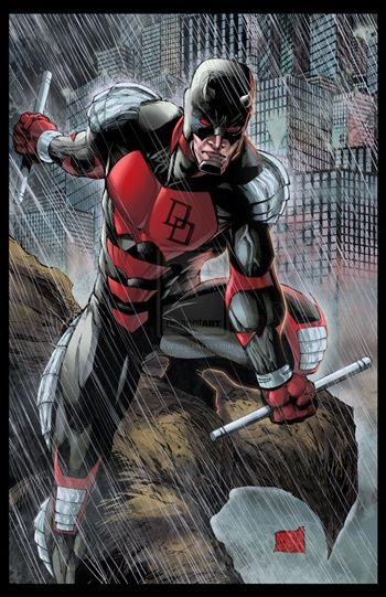 Daredevil-Armored-Black-and-Red-Costume-Netflix-Marvel-Filmloverss