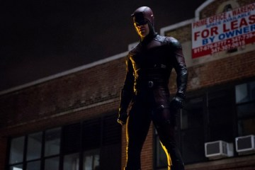 Daredevil-Season-2-Costume-Upgrade-Marvel-Netflix-Filmloverss